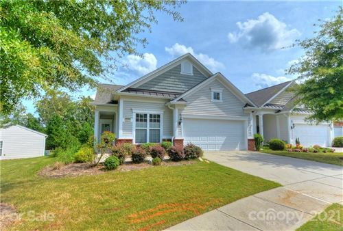 Photo of 4000 Trinity Court, Indian Land, SC 29707-5525 (MLS # 3786916)