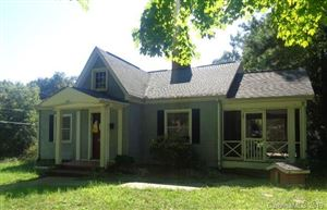 Photo of 214 Whisnant Street, Shelby, NC 28150 (MLS # 3567919)
