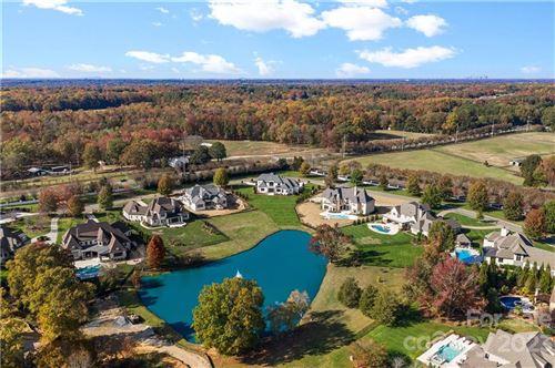 Photo of 683 Santolina Court, Weddington, NC 28104 (MLS # 3778930)