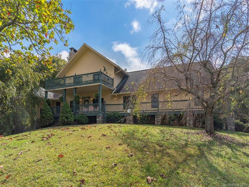 Photo of 77 Dye Leaf Road, Fairview, NC 28730 (MLS # 3559935)