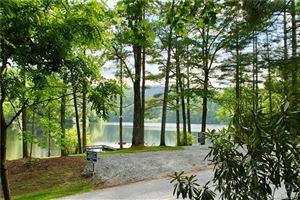 Photo of 2078 Upper Whitewater Road #49, Sapphire, NC 28774 (MLS # 3511936)