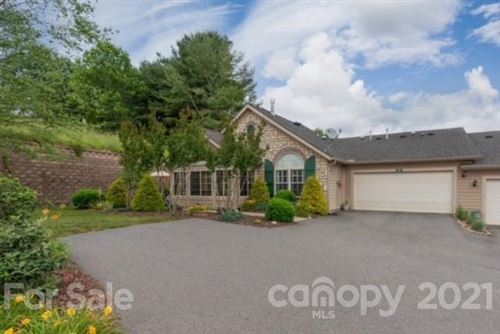 Photo of 56 Mountain Meadow Circle, Weaverville, NC 28787-9378 (MLS # 3749938)