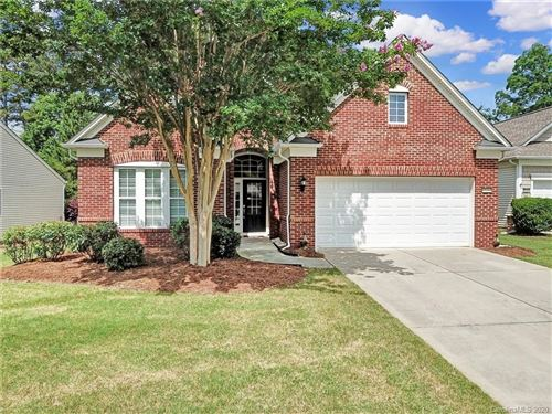Photo of 48486 Snapdragon Lane, Indian Land, SC 29707-5833 (MLS # 3628948)