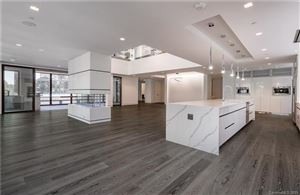Photo of 139 S Tryon Street #4A/5A, Charlotte, NC 28202 (MLS # 3487963)
