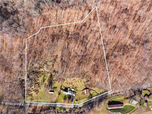 Photo of 1371 Green Creek Road, Bakersville, NC 28705 (MLS # 3686974)