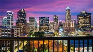 Photo of 222 S Caldwell Street #1908, Charlotte, NC 28202 (MLS # 3541978)