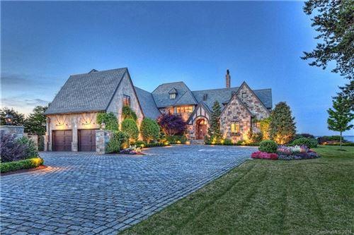 Photo of 8495 Norman Estates Drive, Denver, NC 28037 (MLS # 3388984)