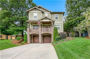Photo of 1721 Dearmon Drive, Charlotte, NC 28205 (MLS # 3519991)