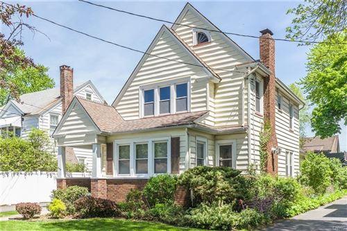 Photo of 340 Wendell Terrace, Syracuse, NY 13203 (MLS # S1267095)