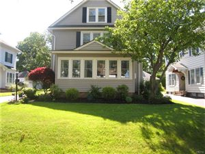 Photo of 636 Stinard Avenue, Syracuse, NY 13207 (MLS # S1201134)