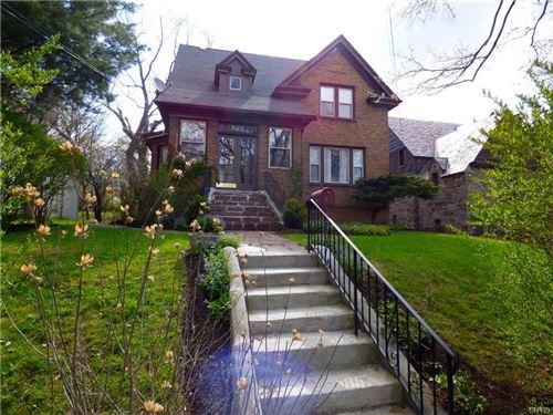 Photo of 151 Edgehill Road, Syracuse, NY 13224 (MLS # S1264141)