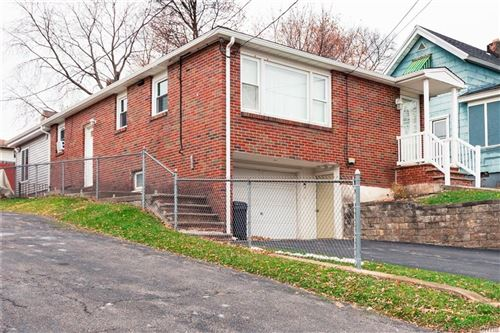 Photo of 817 Winton Street, Syracuse, NY 13203 (MLS # S1242645)