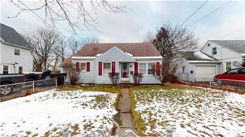 Photo of 1325 Lemoyne Avenue, Syracuse, NY 13208 (MLS # S1312686)
