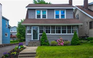 Photo of 243 Mosley Drive, Syracuse, NY 13206 (MLS # S1201762)