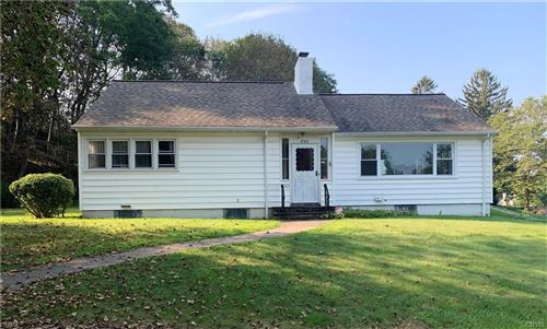 Photo of 200 Sherbourne Road, Syracuse, NY 13224 (MLS # S1370837)
