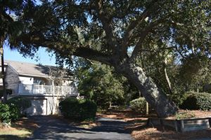 Photo of 13 Back Court, Isle of Palms, SC 29451 (MLS # 19007398)
