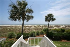 Photo of 34 Beach Club Villas, Isle of Palms, SC 29451 (MLS # 19004762)