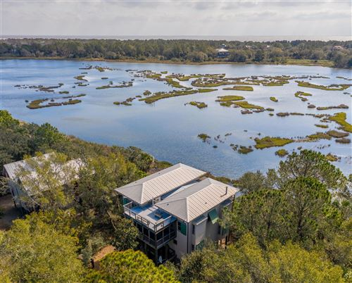 Photo of 251 Old House Lane, Dewees Island, SC 29451 (MLS # 20005773)