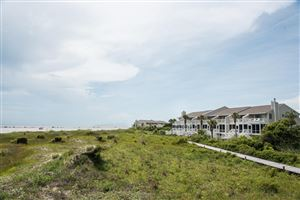 Photo of 66 Beach Club Villas, Isle of Palms, SC 29451 (MLS # 18021879)