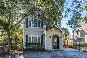 Photo of 808 Carolina Boulevard, Isle of Palms, SC 29451 (MLS # 19005917)
