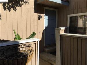 Photo of 3901 Clayton Road #57, CONCORD, CA 94521 (MLS # 40835071)