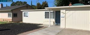 Photo of 1385 Coventry #Main, CONCORD, CA 94518 (MLS # 40883220)