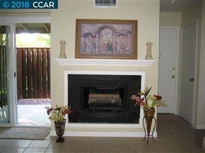 Photo of 2091 OLIVERA RD, CONCORD, CA 94520-5471 (MLS # 40829234)