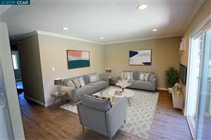 Photo of 1133 Meadow Lane #28, CONCORD, CA 94520 (MLS # 40874241)