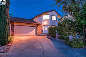 Photo of 1371 Fern Hill Lane, CONCORD, CA 94521 (MLS # 40874282)