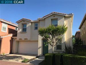 Photo of 2863 Rastro Lane, CONCORD, CA 94518 (MLS # 40823347)