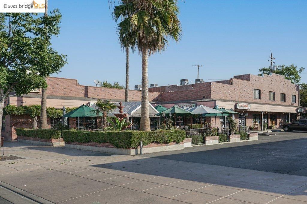 Photo of 234 Oak St, Brentwood, CA 94513 (MLS # 40967430)