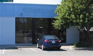Photo of 14205B San Pablo Avenue, SAN PABLO, CA 94806 (MLS # 40822464)