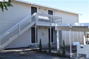 Photo of 1421 Loeffler Ln #4, CONCORD, CA 94521 (MLS # 40852484)