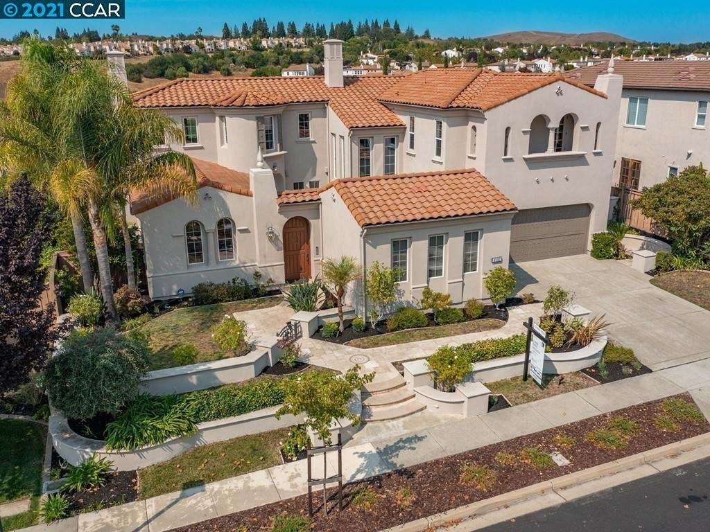 Photo of 9582 Velvet Leaf Cir, SAN RAMON, CA 94582 (MLS # 40967517)