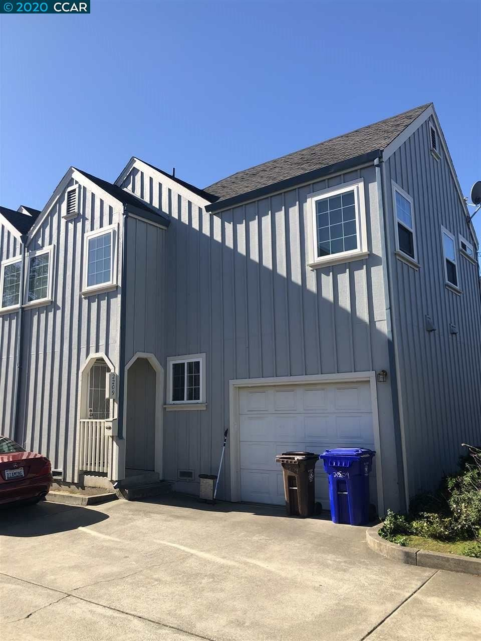 Photo of 2209 Prune St #2209 Prune, PINOLE, CA 94564 (MLS # 40897569)