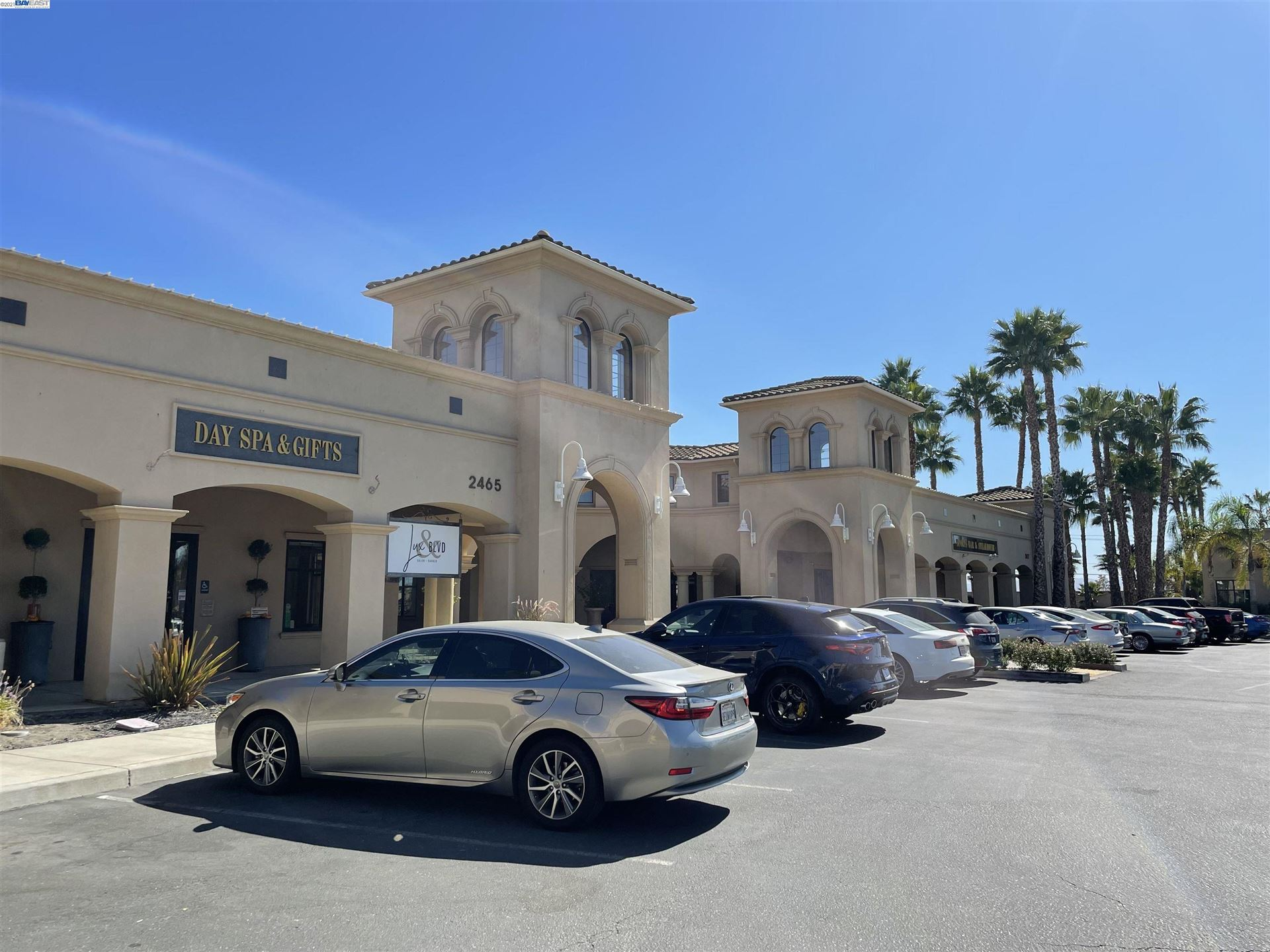 Photo of 2453 Discovery Bay Blvd #102, Discovery Bay, CA 94505 (MLS # 40970612)