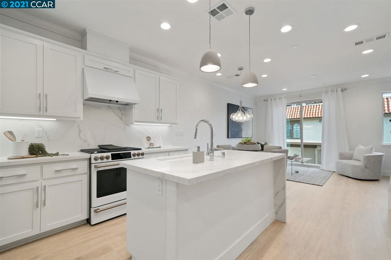 Photo of 1824 Enclave Place, CONCORD, CA 94519 (MLS # 40968637)