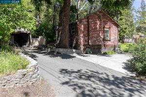 Photo of 1430 Springbrook Rd, WALNUT CREEK, CA 94597 (MLS # 40861644)