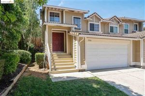Photo of 5256 Grasswood Ct, CONCORD, CA 94521 (MLS # 40873661)