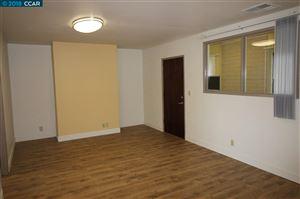 Photo of 3600 Clayton Rd, CONCORD, CA 94521 (MLS # 40841769)
