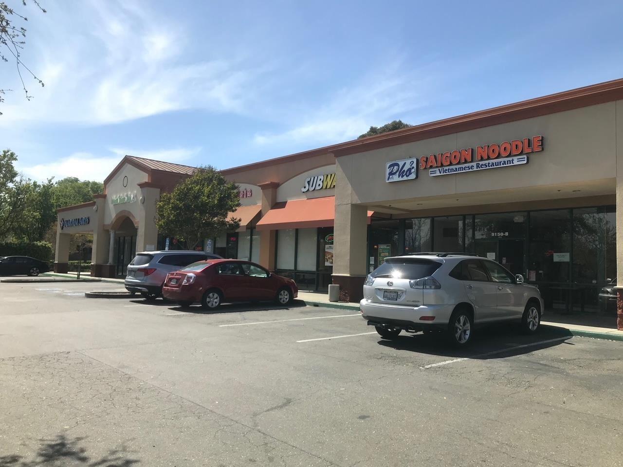 Photo of 9150 Alcosta Boulevard, San Ramon, CA 94583 (MLS # ML81854855)