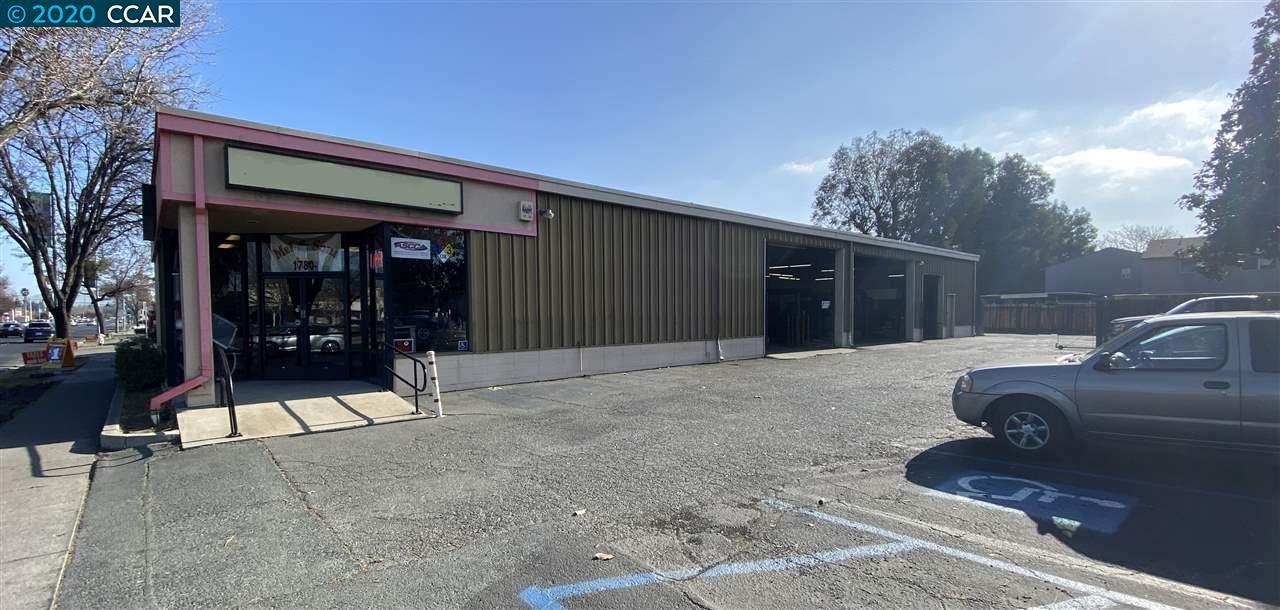 Photo of CONCORD, CA 94520 (MLS # 40895930)