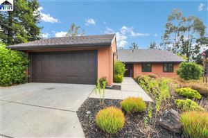 Photo of 12 Swansea, PLEASANT HILL, CA 94523 (MLS # 40880972)
