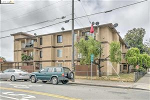 Photo of 1300 Costa Avenue, RICHMOND, CA 94806 (MLS # 40876989)