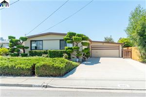 Photo of 16125 Via Owen, SAN LORENZO, CA 94580 (MLS # 40878990)
