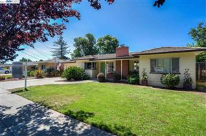 Photo of 4055 Norris Rd, FREMONT, CA 94536 (MLS # 40878999)