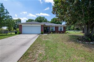 Photo of 5107 Copperfield Drive, Pace, FL 32571 (MLS # 830004)