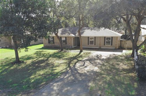 Photo of 1704 Valparaiso Boulevard, Niceville, FL 32578 (MLS # 834250)