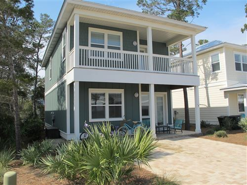 Photo of 19 Emma Huggins Lane, Santa Rosa Beach, FL 32459 (MLS # 835296)