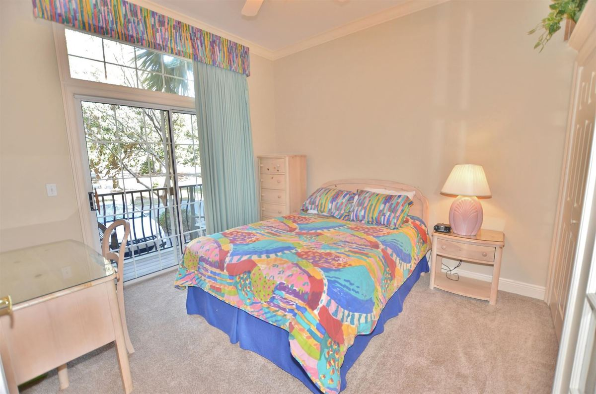 Photo of 72 Vantage Point, Miramar Beach, FL 32550 (MLS # 847319)